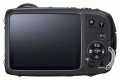 Fujifilm FinePix XP90 / XP90 photo