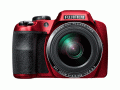 Fujifilm FinePix S9900W / S9900W photo