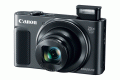 Canon PowerShot SX620 HS / SX620HS photo