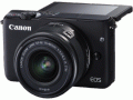 Canon EOS M10 / M10 photo