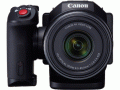 Canon XC10 / XC10 photo