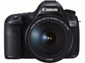 Canon EOS 5DS R / 5DSR photo
