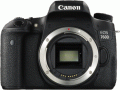 Canon EOS 760D / 760D photo