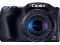 Canon PowerShot SX410 IS (SX410IS)