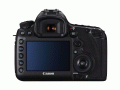 Canon EOS 5DS / 5DS photo