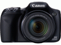Canon PowerShot SX530 HS / SX530HS photo