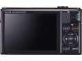 Canon PowerShot SX610 HS / SX610HS photo