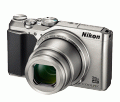Nikon Coolpix A900 / A900 photo