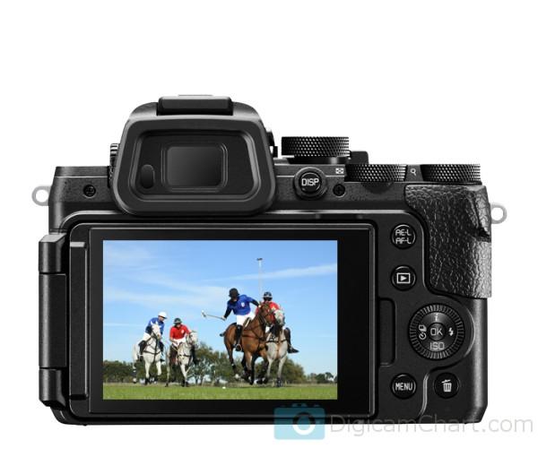SDXC Memory Card Nikon DL24-500 Digital Camera Memory Card 128GB Secure Digital Class 10 Extreme Capacity