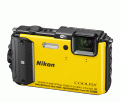 Nikon Coolpix AW130 / AW130 photo
