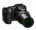 Nikon Coolpix L840 / L840 photo