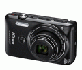 Nikon Coolpix S6900 / S6900 photo