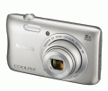 Nikon Coolpix S3700 / S3700 photo