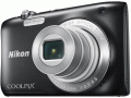 Nikon Coolpix S2900 / S2900 photo
