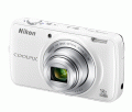 Nikon Coolpix S810c / S810C photo