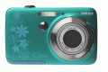Pentax Efina / EFINA photo