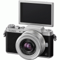 Panasonic Lumix DMC-GF7 / DMC-GF7 photo