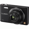 Panasonic Lumix DMC-SZ10 / DMC-SZ10 photo