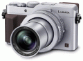 Panasonic Lumix DMC-LX100 / DMC-LX100 photo