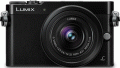 Panasonic Lumix DMC-GM5 (DMC-GM5)