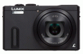 Panasonic Lumix DMC-ZS40 / DMC-ZS40 photo