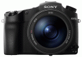 Sony Cyber-shot DSC-RX10 III / DSC-RX10III photo