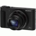 Sony Cyber-shot DSC-HX80 / DSC-HX80 photo