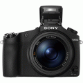 Sony Cyber-shot DSC-RX10 II / DSC-RX10II photo
