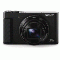 Sony Cyber-shot DSC-HX90V / DSC-HX90V photo