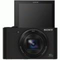 Sony Cyber-shot DSC-WX500 / DSC-WX500 photo
