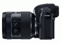 Samsung NX1 / NX1 photo