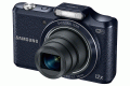 Samsung WB50F / WB50F photo