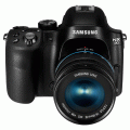 Samsung NX30 / NX30 photo