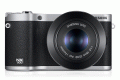 Samsung NX300 / NX300 photo