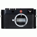 Leica M / Typ 262 photo