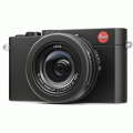 Leica D-Lux / Typ 109 photo
