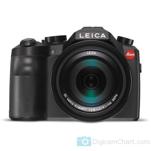 Leica V-Lux / Typ 114