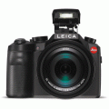 Leica V-Lux / Typ 114 photo