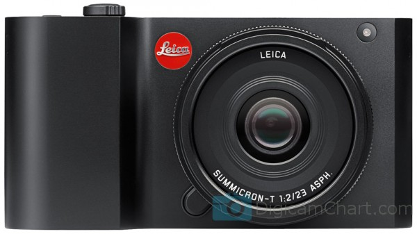 Leica T / Typ 701