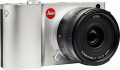 Leica T / Typ 701 photo