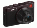 Leica C / Typ 112 photo