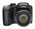 Kodak EasyShare Z5120 / Z5120 photo