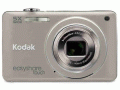 Kodak EasyShare Touch M5370 / M5370 photo