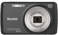 Kodak EasyShare Touch M577 / M577 photo