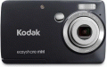 Kodak EasyShare Mini M200 / M200 photo