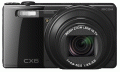 Ricoh CX6 / CX6 photo