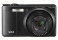 Ricoh CX4 / CX4 photo