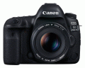 Canon EOS 5D Mark IV / EOS5DMIV photo