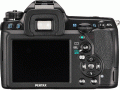 Pentax K-5 IIs / K5IIS photo