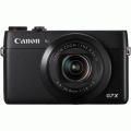 Canon PowerShot G7 X / G7X photo